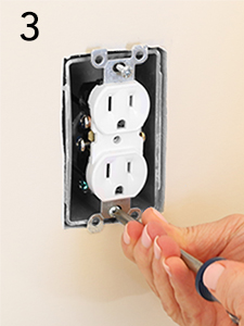 [EQHS_1162]  G-Clip - Quick and easy repair of stripped and broken plastic electrical  boxes | Fuse Box Repair Clips |  | www.g-clip.us